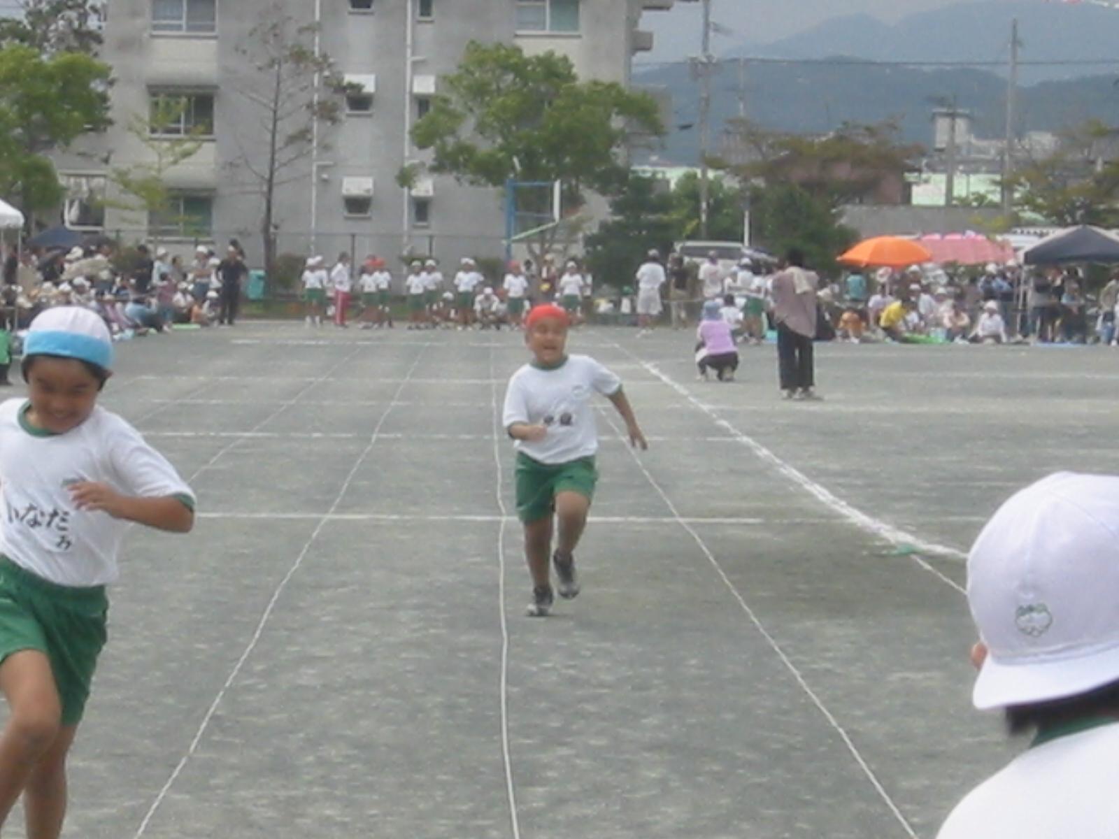 宮崎へ帰省の巻 その3 : 台湾物語 親愛的打狗(高雄)