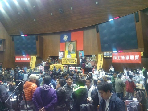 台湾の春 1493122_10152282087732980_258450198_n