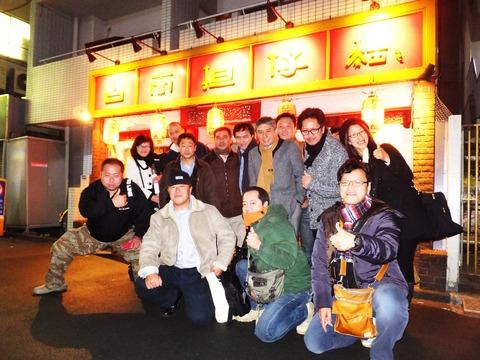 台湾研究フォーラム26年度忘年会 051