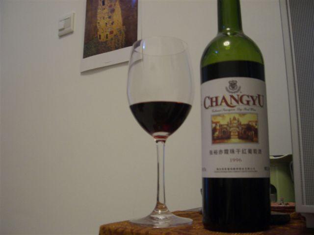 Wein 0322
