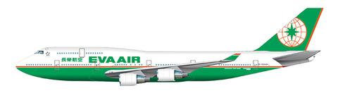 747-400_tcm27-5876