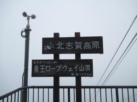 58ee8441.jpg
