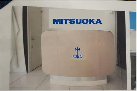 IMG_7564 MITUOKA