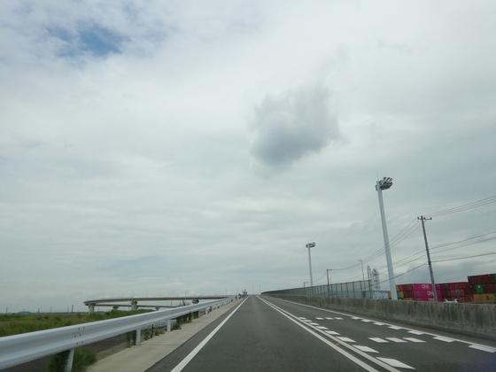 b8138fd9.jpg