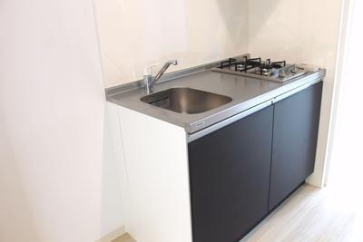 304 キッチン�