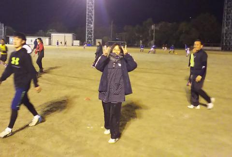 2016お別れサッカー (4)