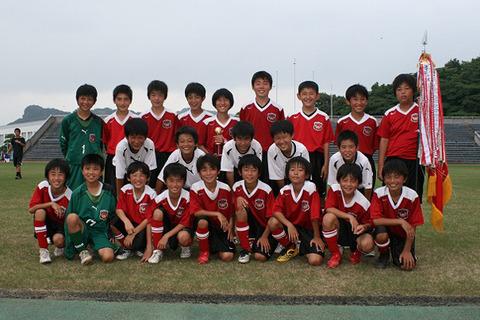2010_U-12