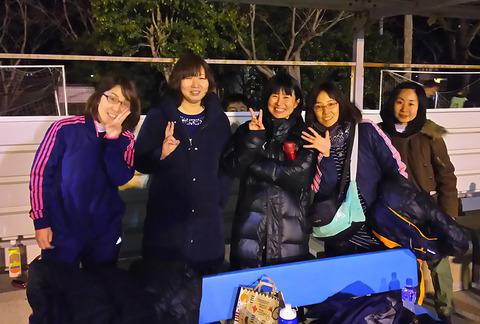 2016お別れサッカー (15)