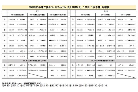 2017中津江強化FES1