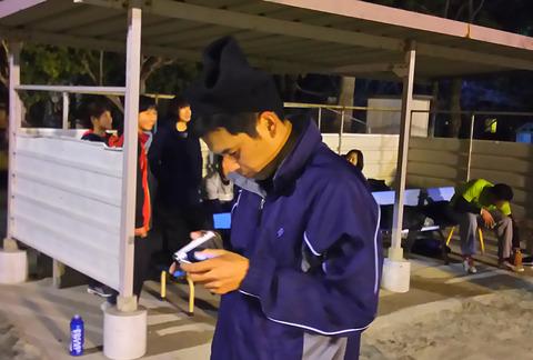2016お別れサッカー (13)