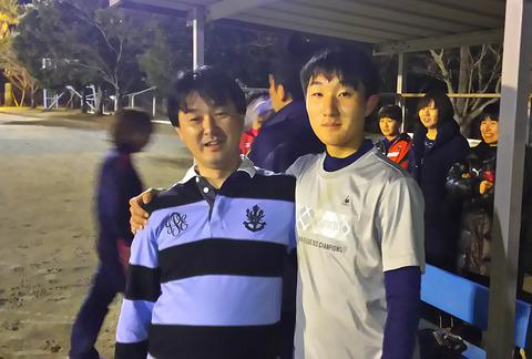 2016お別れサッカー (11)