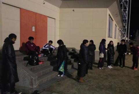 2016お別れサッカー (20)