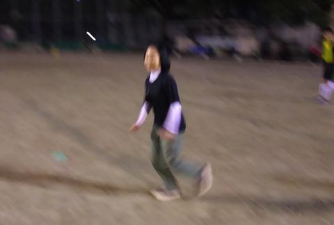 2016お別れサッカー (8)