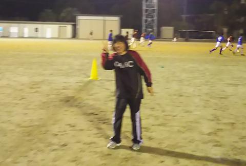 2016お別れサッカー (5)
