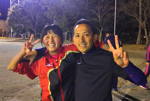 2016お別れサッカー (12)