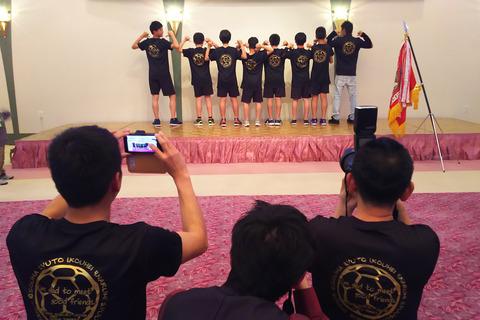 卒団式 (58)