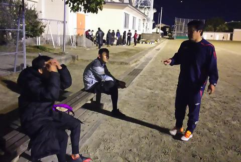 2016お別れサッカー (19)