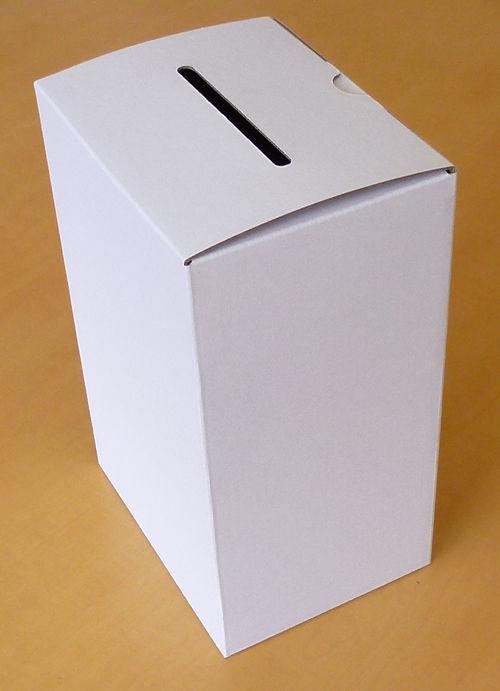 bokinbox