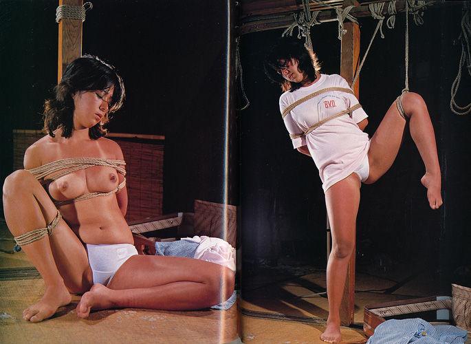 smコレクター SMグラフマガジンコレクター vol.6 2015年 04月号 ...