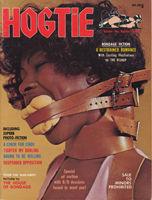 Hogtie2-7-b