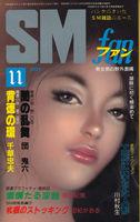 SMfan85-11-b