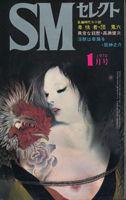 SMセレクト72-1-b
