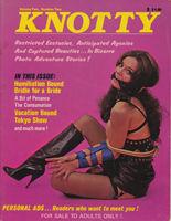 Knotty2-2-b