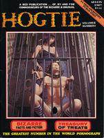 Hogtie6-8-b
