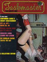 Taskmaster-b