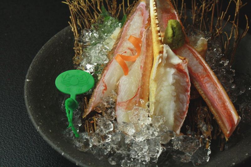 間人蟹が食べれる日帰りカニ昼食の値段は?おすすめ,旅館,民宿,最安値,