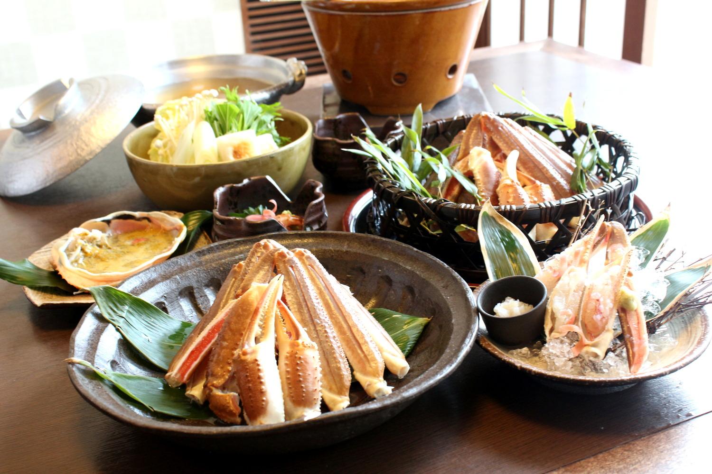 日帰りカニ昼食でも間人蟹(タイザカニ)が食べれる、そして値段が高い間人ガニを安く食べれるオススメの日帰り かに昼食をご紹介しています。日帰りで楽しむカニ旅もとても人気です。間人温泉 昭恋館よ志のやの公式ブログ。