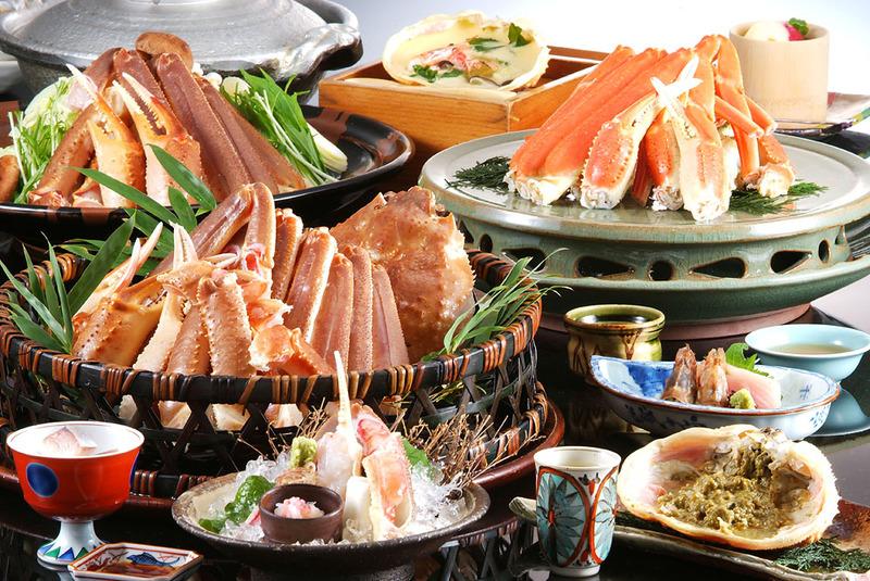 間人蟹,たいざがに,カニ,ランキング,食べログ,クチコミ,美味しい,旅館,宿,