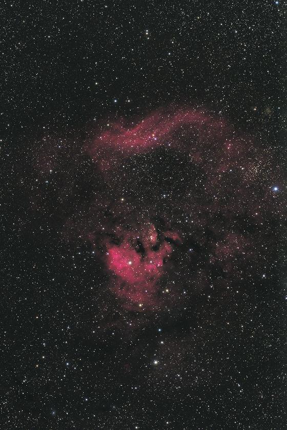 627cda8c.jpg