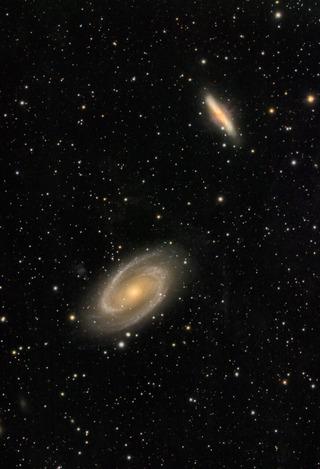 M81_M82