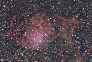 IC405_45_PS
