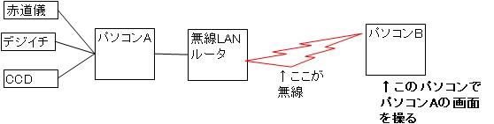 d8891e6b.jpg