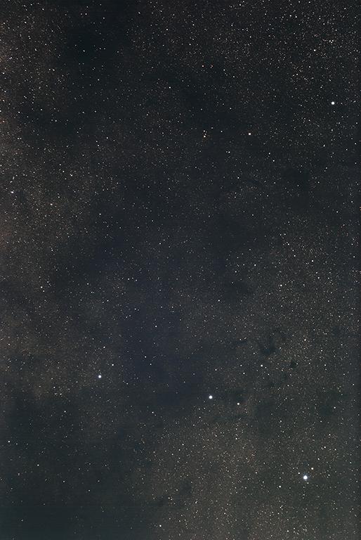 dcb9143b.png