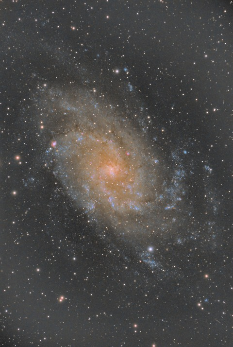 M33_UnSharp_Crop