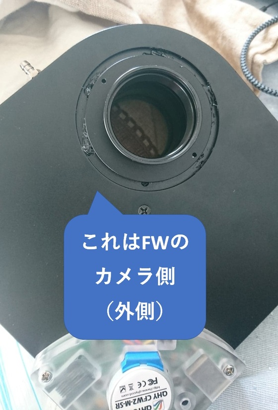 f60acf4f.jpg