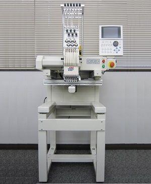 TMBP-300X365