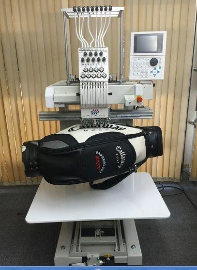 TMBG-901-60