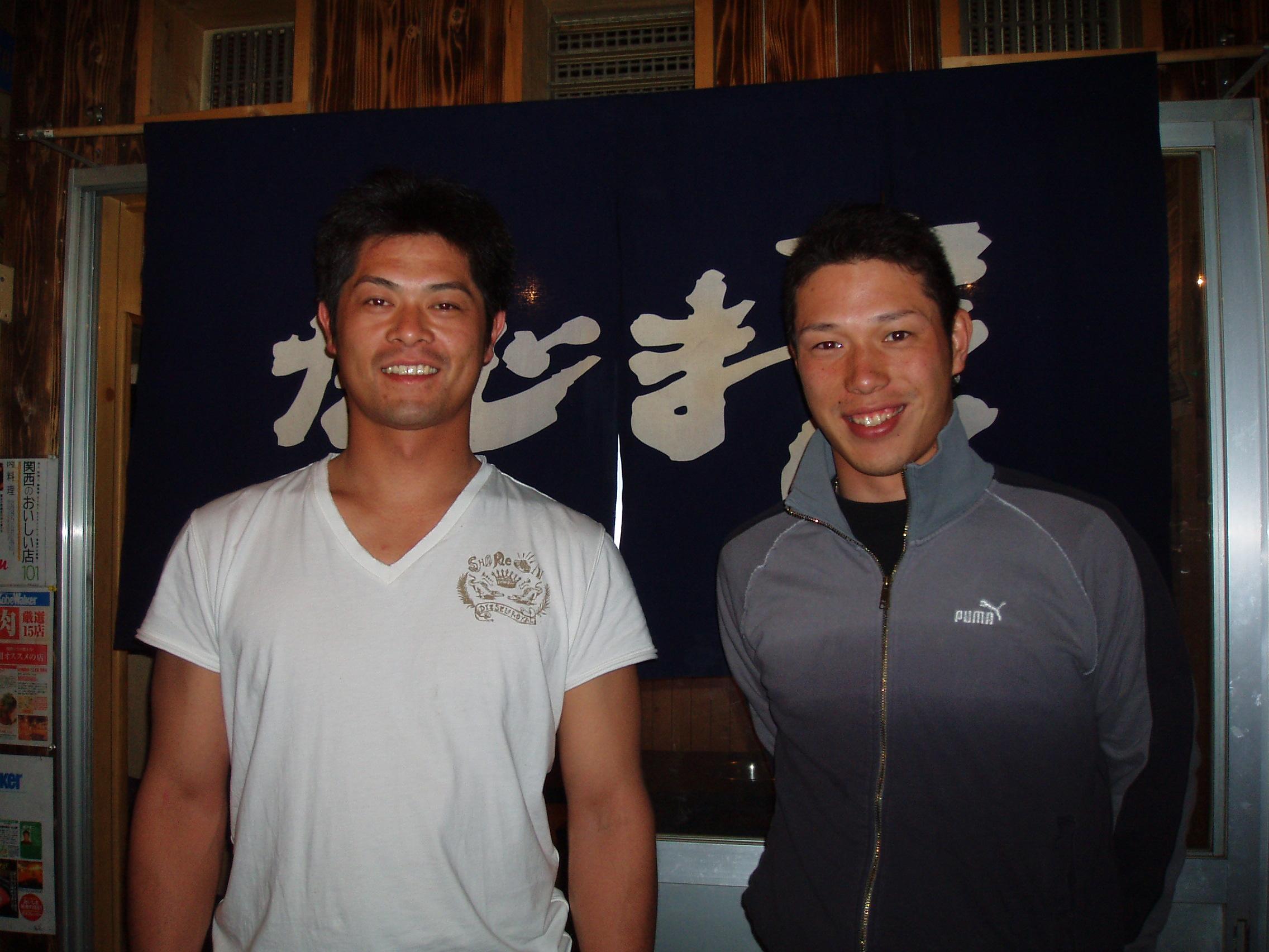 佐々木誠 (野球)の画像 p1_38