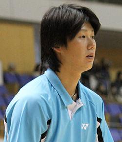 player_iguchi