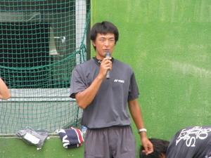player_kazu