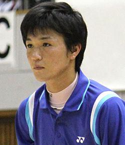 player_kashima