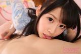 sakurayura57