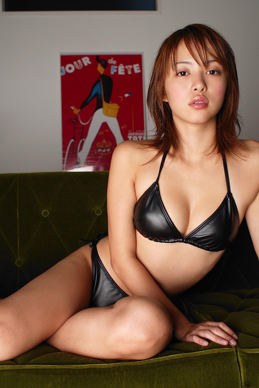 岩佐真悠子の画像 p1_37