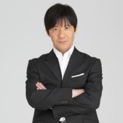 第68回NHK紅白歌合戦総合司会に内村光良に決定