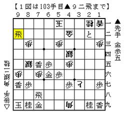 2020-02-07b