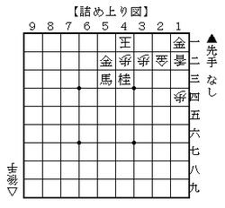 2016-05-12b